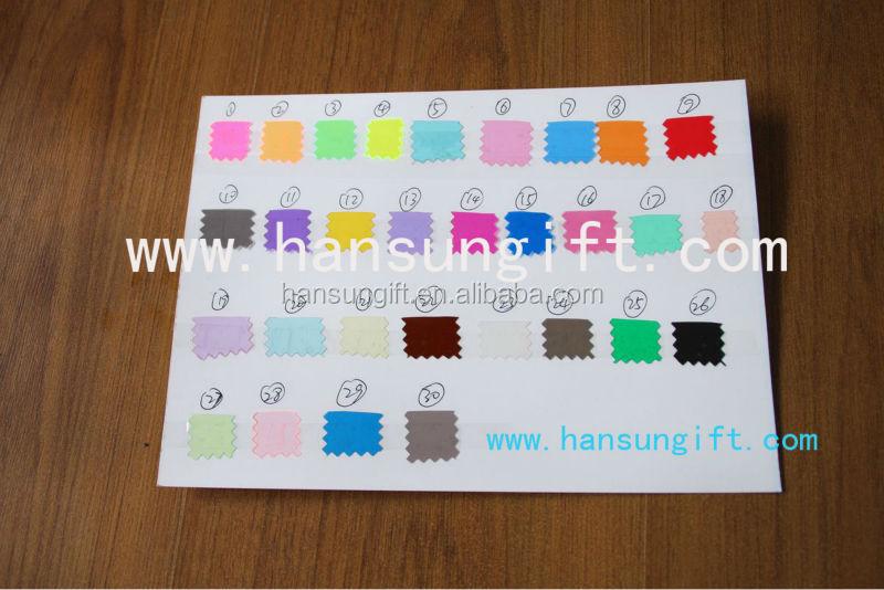 EVA/PVC/ TPU waterproof bag for iphone/samsung note