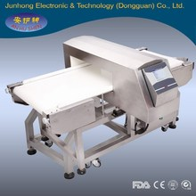 Food metal detector for Minced Meat / Buffalo Meat / Chicken Minced Meat
