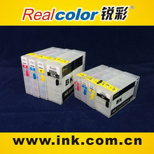 Printer compatible ciss ink cartridge for Canon MB5020/MB5320/IB4020 for inkjet printer IB4020