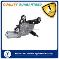 12V Rear Wiper Motor/Windshield Wiper Motor/12V Wiper Motor Specification for 1J6 955 711 F 1J6 955 711G 8L0 955 711 B