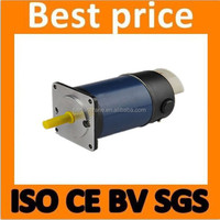 small 110 volt electric vibrating motor from Chinese factory