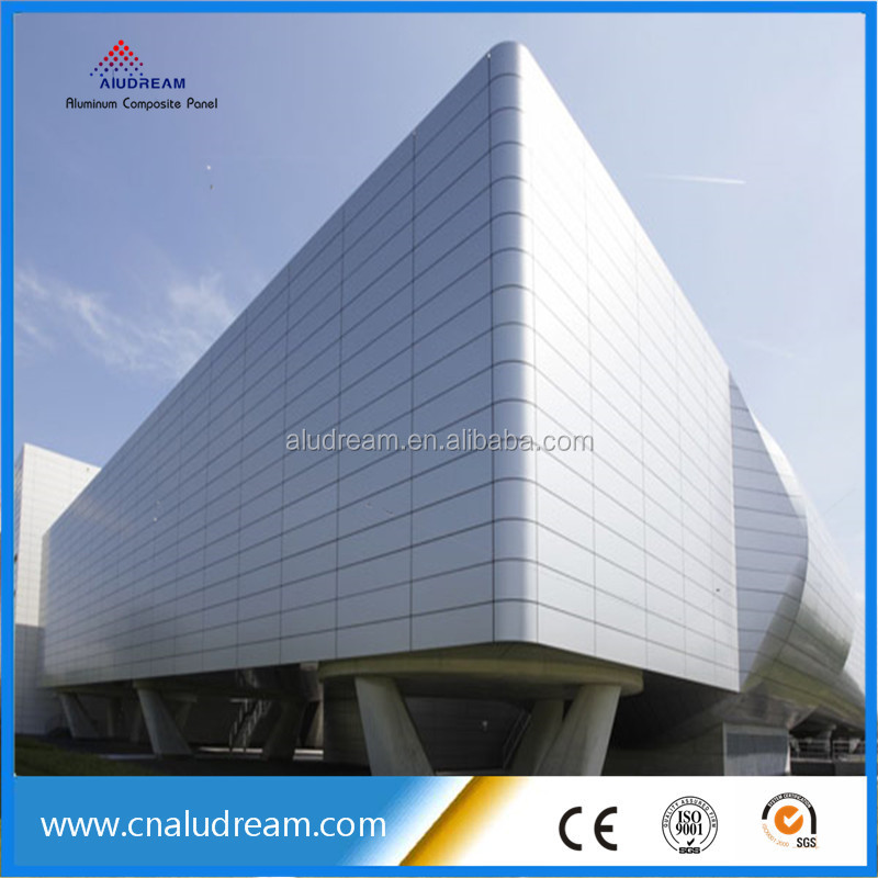Reynobond Aluminum Composite Panels : Hot sellers reynobond aluminum composite panel acp