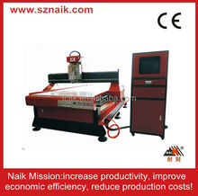 Wood Engraving Machine/wood Cnc Router For Sale