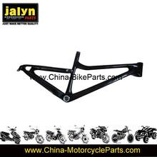 "Bicycle Fiber Carbon Frame 26"" Mountain Bike Frame"