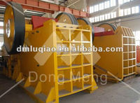 Energy Saving barmac crusher sand making machine