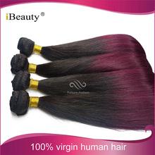 100 human hair weave brands, xpression hair braids, 100% kanekalon braiding hair wholesale