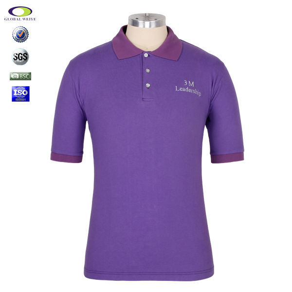 2015 china factory custom italian polo shirts brand buy for Custom polo shirt manufacturers