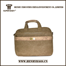 2015 New Laptop Computer Bag with high quality