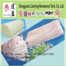 natural wool batting for mattress interling