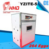 /product-gs/yzite-5-3-years-warranty-used-ostrich-egg-incubator-for-sale-264-eggs-capacity-60251654756.html