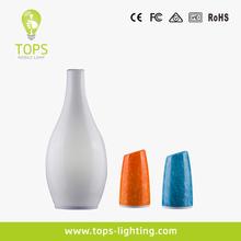 Hight class light up usb hub ,Gift night lamp ,Led table lighting
