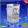 commercial gelato machine/frozen yogurt machine for sale/yogurt ice cream machine