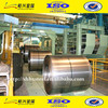Cold rolled grain oriented silicon steel sheet from alibaba website