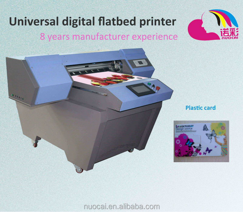 Ce approved t shirt printing machine prices t shirt for T shirt printer price