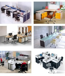 Foshan Shunde Office Furniture Sourcing Agent Wholesale Shipping Container Shipping To India Agent Service