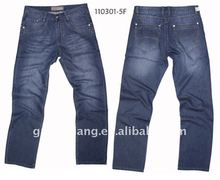 gents hot sale denim jeans