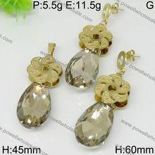 Trendy Jewelry Wholesale Costumediva designs wholesale jewelry