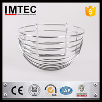 Hot selling make in China Cheap stainless wire mesh bracket