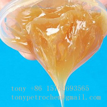 hot sale wanyou brand yellow color lithium based grease for lubricant