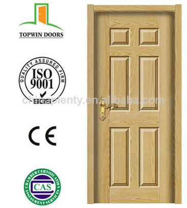 2014 espa a nuevo dise o pvc de madera dormitorio puerta - Fabrica puertas madrid ...