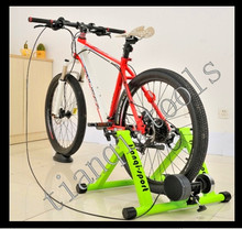 2014 new design bicycle trainers