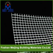 good price 80g fiberglass mosaic tile mesh netting