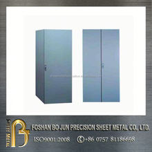 custom metal furniture stainless steel wardrobe for bedroom design product