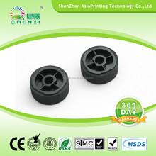 OEM model 56P1820 Pickup roller use for E350 E352 E450 laser printer