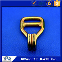 Factory customized discounted Double Hook