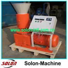 pellet machine for wood/ fertilizer pellet machine /floating fish pellet machine