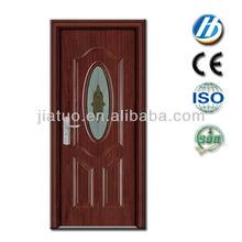p-38 slat door single leaf door screen doors lowes