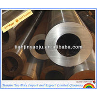 din 1654 alloy steel pipe quality products