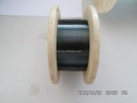 Good price molybdenum wires for EDM machine