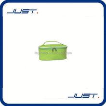 Low MOQ organic microfiber eyeglasses bag cell phone pouch