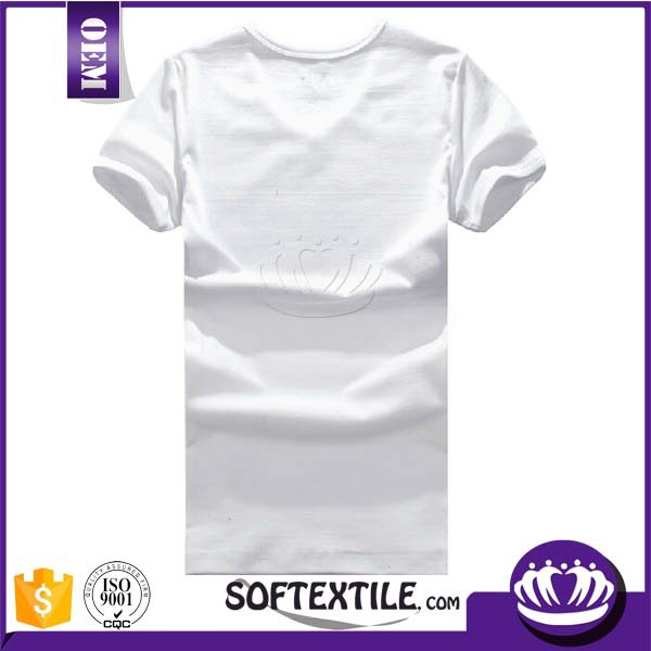 Custom bulk blank t shirts blank tshirt wholesale blank t for Where to buy blank t shirts in bulk
