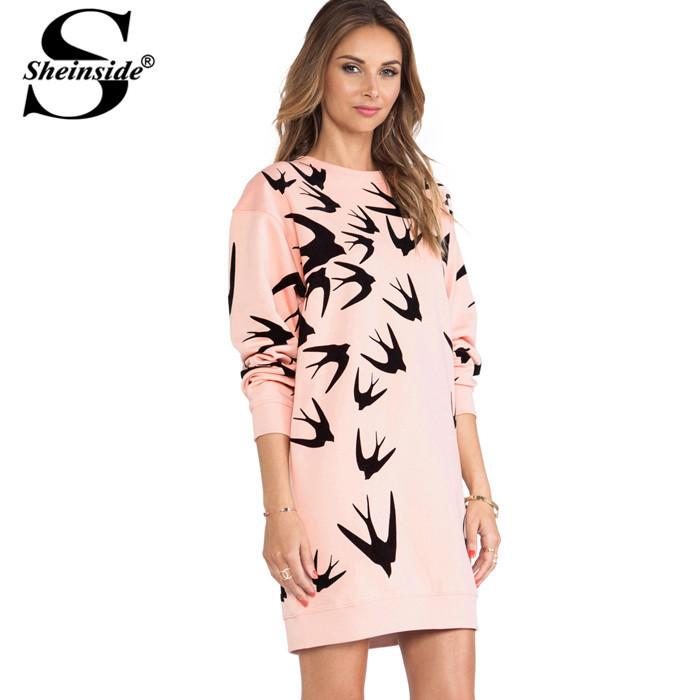 Летние платья 2015 с доставкой