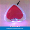 UV Gel Nail Curing Lamp Light Dryer