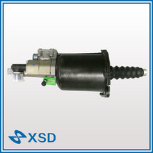 High quality Auto Parts truck clutch booster For Actros MP2/MP3 Truck