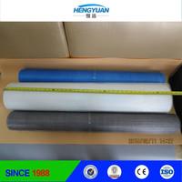5x5mm 160g glass fiber fabric mesh for reinforcing stucco
