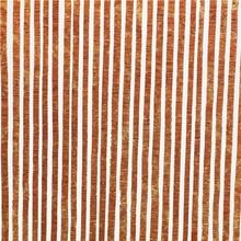 China Manufacturer cheap sliding bamboo 3d texture wall panel