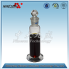 lubricant oil brands engine oil 20w40 additive package