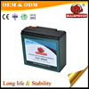 battery for UPS /suppliers/ manufactuer 12v12ah e-bike lead acid battery for Electric scooter power tools