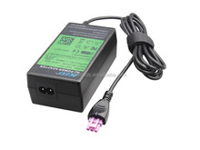 32V 1560MA AC Adapter Power Supply Charger For HP Printer 0957-2259 With Cable