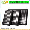 Herifi Gemstone series high PAR full spectrum horticulture led grow light 196X3w 400w led grow lights for sale