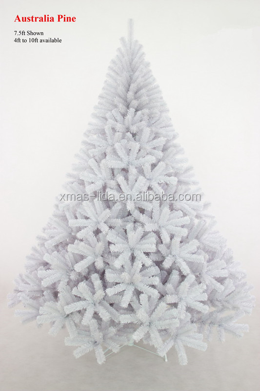 Artificial Christmas Trees With Snow Artificial Christmas Tree