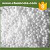 Agriculture and industry urea 46 nitrogen granular nitrogen fertilizer