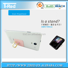 China supplier car accessories High quality Promotion Custom Logo desk cell phone holder
