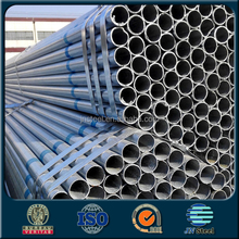 Scaffolding Steel Pipe galvanized steel pipe galvanized steel pipe price per meter
