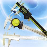 Digital vernier caliper price