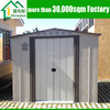 Portable Garden Sheds/ Storage Cabins